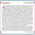 Tratto da La Repubblica del 7 marzo 2010
