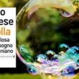 """di Giovanni Puglisi """"L'Italia vive da quindici anni in una bolla politica e mediatica, il berlusconismo. Mezza Italia, per la verità: la più felice. Chi guarda la bolla da fuori […]"""