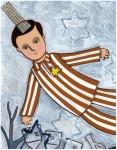 Un-bambino-che-vola-su-un-lager-disegno-del-libro-In-punta-di-stella-117x150