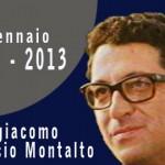 ricordo_ciaccio_montalto