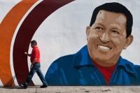 murales_chavez_500
