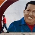 di Gianni Minà. Hugo Chávez ha lasciato questo mondo. Credo che, indipendentemente da qualunque considerazione ideologica, bisogna dare atto a questo uomo di avere preso per mano il Venezuela facendolo […]