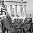 Il Paese è senza soldi. Il governo medita così di chiedere a Berlino danni per il Nazismo: 162 miliardi. Barbara Ciolli. Un maxi rimborso da 162 miliardi di euro, pari […]