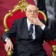 di Maria Luisa Randazzi. La rielezione di Giorgio Napolitano alla Presidenza della Repubblica ha offerto uno spettacolo poco edificante (per non dire squallido) che ci porta a riflettere e a […]