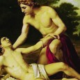di Giulia Gottardo. «Ci sono cose che vanno contro natura molto più dell'omosessualità, cose che soltanto gli uomini riescono a fare, come avere una religione o dormire in pigiama» Il […]