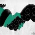 L'ANNACATA di Giuseppe Tramontana. FENOMENO – In questo periodo si fa un gran parlare di berlusconismo senza Berlusconi. Può esistere? Benché sia vero che il fenomeno di Berlusconi non possa […]