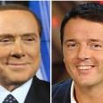 di Andrea Scanzi. Più informazioni su: Italicum, Legge Elettorale, Matteo Renzi, Movimento 5 Stelle, Silvio Berlusconi. Questa nuova legge elettorale è così brutta che, se la vedesse Giacomo Acerbo, in […]