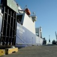 Nello scalo calabrese circa 560 tonnellate di l'arsenale siriano saranno trasbordati sulla americana Cape Ray. I sindaci del posto pensano a un'ordinanza per impedire l'accesso all'imbarcazione. Annunciati sit in di […]