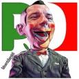 di Andrea Scanzi.  Enrico Berlinguer è irripetibile. Non può avere eredi politici e con lui è morta la sinistra italiana. E' un uomo che ha amato così tanto la […]