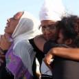 Reportage. Un anno fa la strage dei migranti: 366 morti. Oggi gli isolani provano a ripartire, tra mille difficoltà. E chiedono di non essere lasciati soli. Tra una settimana si […]