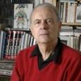 """Scrittore e sceneggiatore, l'Accademia svedese gli ha consegnato il premio di 1,1 milioni di dollari """"per l'arte della memoria con la quale ha evocato i destini umani più inafferrabili e […]"""