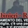 di Alessandro Bartolini. La Dda della Procura di Milano indagava da due anni su una rete di 'ndrine, basata nel comasco e nel lecchese, ma operativa in tutta Italia. Per […]