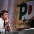 di Marco Damilano. La svolta nel partito non la farà Matteo Renzi. E neppure Matteo Orfini. La farà Giuseppe Pignatone». Nel Pd romano, travolto dall'operazione Mafia Capitale, parlano ormai come […]