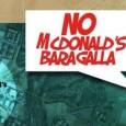 di Silvia Bia. I cittadini protestano contro l'arrivo del McDonald's e la multinazionale americana fa retromarcia. È successo a Canale di Rivalta, nel Comune di Reggio Emilia, dove le rimostranze […]