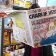 di Michele Sasso. Venerato in Francia, orgogliosamente libertario, politicamente scorretto e irriverente per l'Islam più fondamentalista.È il profilo del settimanale satirico Charlie Hebdo, il giornale vittima del massacro di Parigi. […]